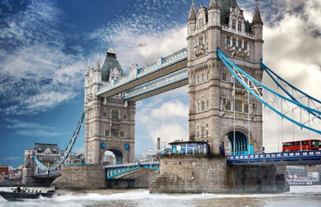 Should you convert Tesco Clubcard points into Tower Bridge Exhibition  tickets  8aee2dc35e2