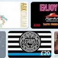 Last weekend to buy gift cards for the 150 Clubcard points per £50!