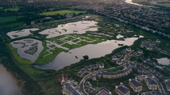 how to redeem clubcard vouchers at wwt london wetland centre