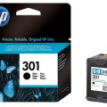 16 – 20 extra Clubcard points with HP printer ink