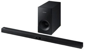samsung soundbar 1500 extra clubcard points