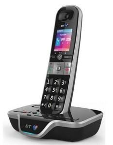 bt-8600-single-handset-tesco-clubcard