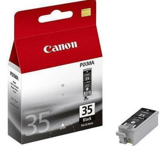 canon-pgi-35-ink-100-tesco-clubcard-points