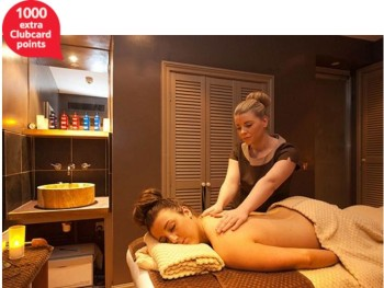 day-spa-2-person-tesco-gift-experience-extra-clubcard-points