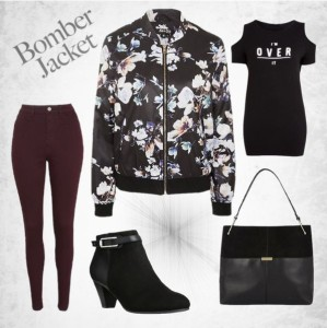 f-and-f-fashion-bomber-jacket-autumn-style