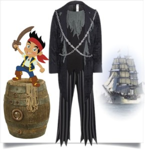 f-and-f-fashion-men-pirate-outfit