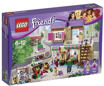 lego-friends-heartlake-city-food-market-tesco-extra-clubcard-points