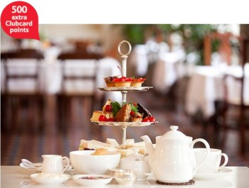 spa-retreat-with-afternoon-tea-tesco-gift-experience-extra-clubcard-points