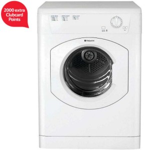 hotpoint-first-edition-fetv-60c-p-tumble-dryer-white-clubcard-points-tesco