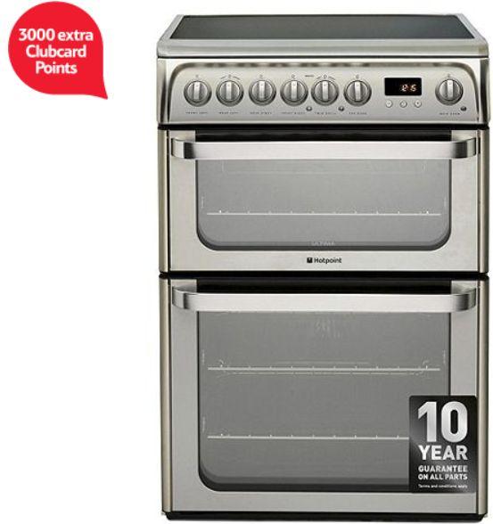 Best Value Kitchen Appliances Uk