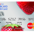 Is the free Tesco Clubcard credit card, with 0% on purchases and balance transfers, worth a look?