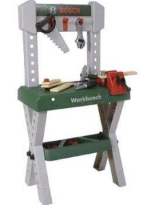 bosch-toy-work-bench