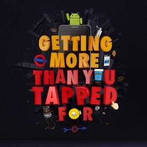 mastercard-android-pay-tfl-caffe-nero