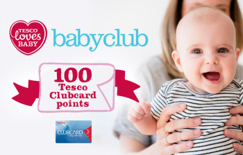 tesco-baby-club