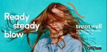 treatwell-blow-dry-clubcard-redeem