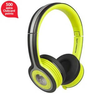monster-isport-freedom-bluetooth-wireless-on-ear-green-headphones