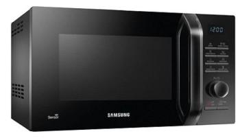 samsung-ms23h3125ak-solo-microwave-23l-black