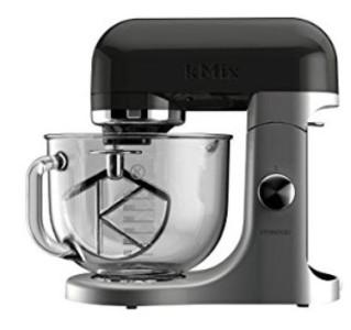 amazon-black-friday-kenwood-stand-mixer