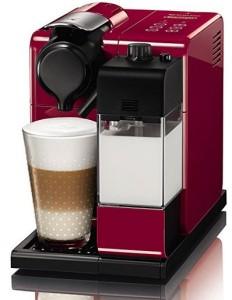 amazon-delonghi-nespresso-black-friday