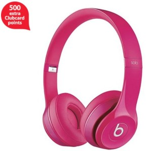 beats-dr-dre-headphones-tesco-direct-extra-clubcard-points