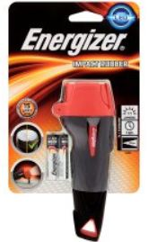 energizer-rubber-torch-tesco-grocery-extra-clubcard-points