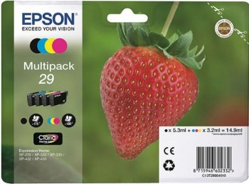 epson-multipack-ink-tesco-clubcard