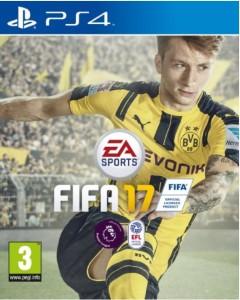 fifa-17-amazon-black-friday-deal