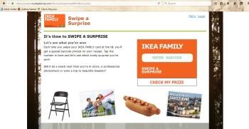 ikea-family-swipe-and-win