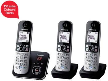 panasonic-trio-telephone-tesco-clubcard