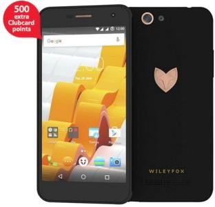 wileyfox-smart-phone-500-clubcard-points