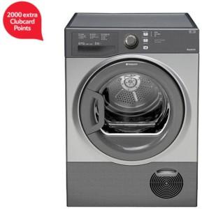 hotpoint-aquarius-condenser-tumble-dryer-tcfs-73b-gg-uk-grey