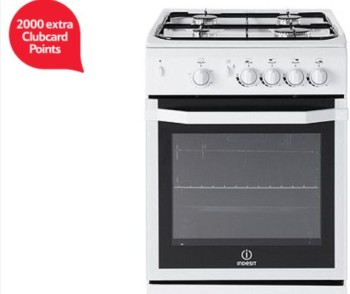 indesit-gas-cooker-with-gas-grill-and-gas-hob-i5gg-w-uk-white