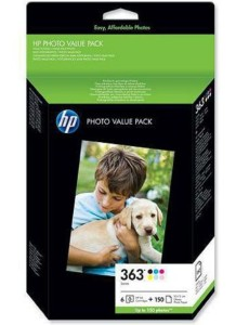 hp-363-photo-paper-tesco-extra-clubcard-points