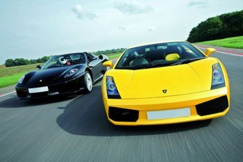 lamborghini-and-ferrari-driving-ift-experience-triple-clubcard-points