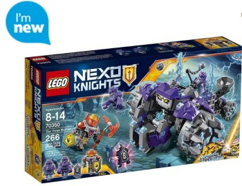 lego-nexus-knights-extra-clubcard-points-tesco
