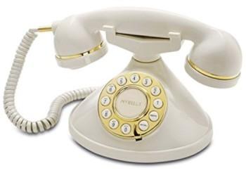 pretty-telephone-amazon