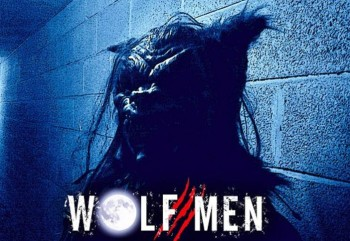 werewolf-hunt-gift-experience-tesco-clubcard-triple-points