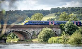 great-western-railway