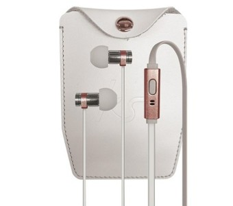 kitsound white with pouch extra clubcard points tesco direct