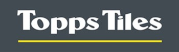 topps-tiles-tesco-clubcard-large