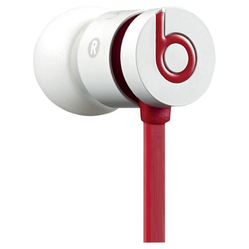 500 Clubcard points with Beats by Dr. Dre urBeats In-Ear ...