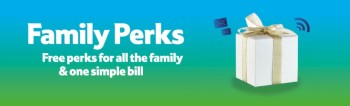 family perks tesco mobile