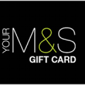 Get a free £5 M&S gift card for joining TopCashback