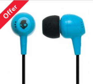 skullcandy tesco grocery extra clubcard points