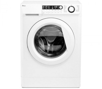 Ebac AWM74D2 7KG 1400RPM Washing Machine