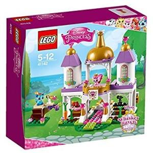 LEGO Palace Pets bonus Clubcard points