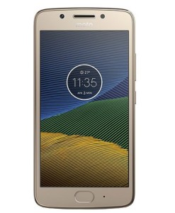 tesco moto g5 mobile gold extra clubcard points