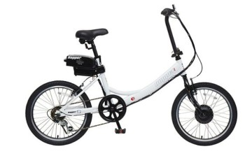 1000 clubcard points electric bike tesco direct