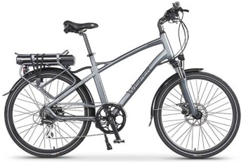 1000 clubcard points electric bike tesco direct most expensive