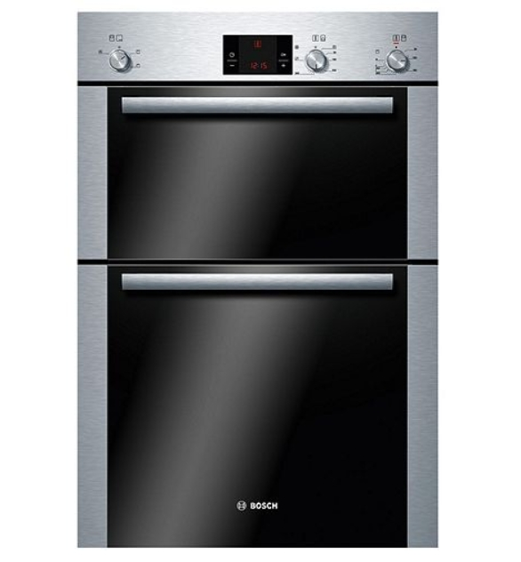 500 Extra Clubcard Points With Large Appliances